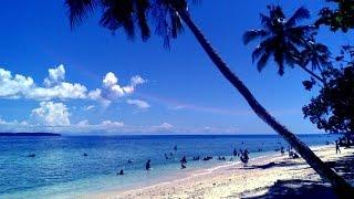 Lagu Daerah Papua-Mesak Manam - Koreri (Bahasa Biak)