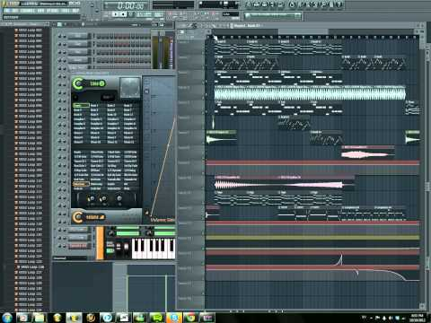 How to make your song sound better and fatter, TIPS AND TRICKS *MUST SE FOR PRODUCERS