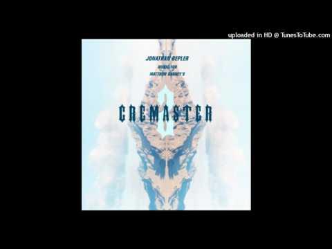 Cremaster 2 Soundtrack - The Ballad of Gary Gilmore