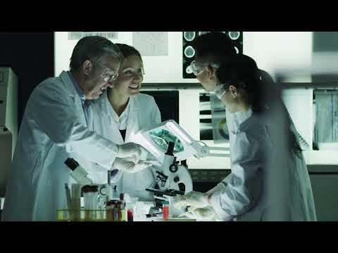 Гомеопатическое лечение Premilife - Медицинская анкета