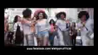 Chittiyaan Kalaiyaan Remix Video By DJ AD   VDJ Shipon 1080p HD