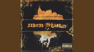 Mob Sh*t (feat. Cents Da