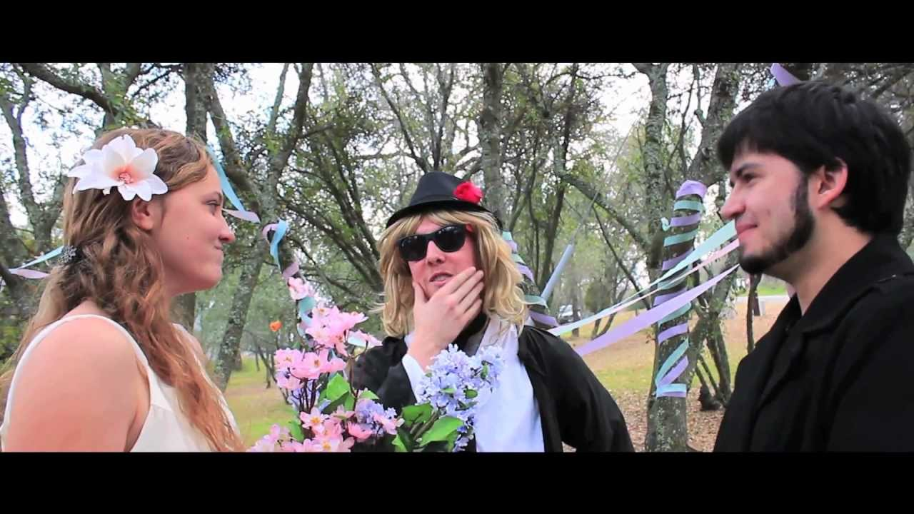Farce breaking wind teaser trailer movie 3 of the for Farcical parody