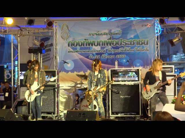 ??????????????-??????? Live 21.12.2012