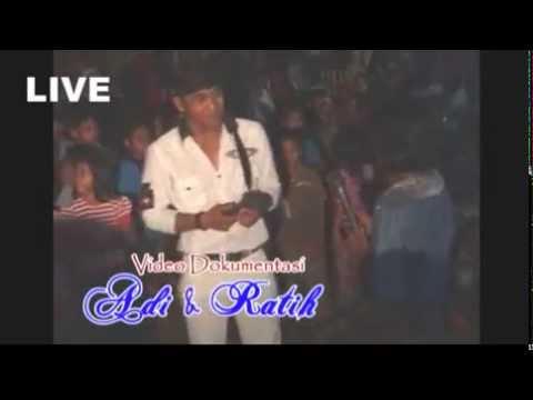 Rizal Ocu , Lisa live