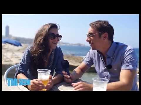 The Scene - S01E03 - Sliema Arts Festival, Surfers Paradise, Browns and Valletta Waterfront