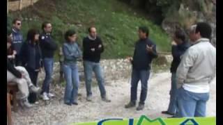 CIMA - Volturara - 02
