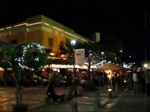 San salvador centro comercial la gran via 10 de dic 2011 - Centre comercial la illa ...