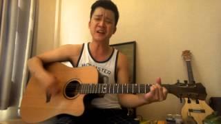 Hãy thứ tha (Nguyễn Đức Cường) - Bảo Bảo acoustic cover