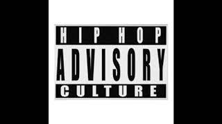 Հա3կ Շանթի --- CLAP AND GET UP __brass - rap -- hip-hop beat