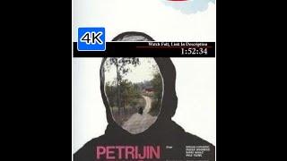 Petrijin venac (1980) *Full