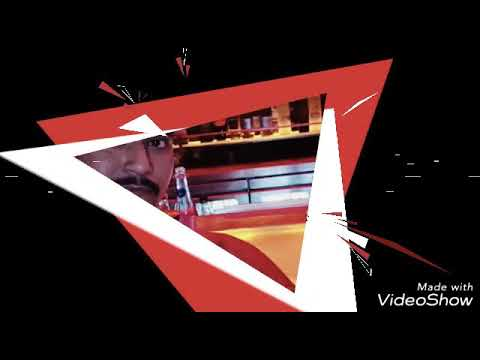excuse me boss party