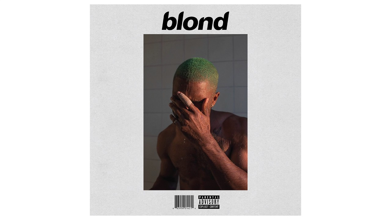 Frank Ocean White Ferrari Lyrics Genius Lyrics