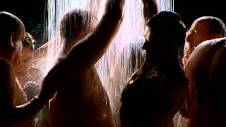 Peter Greenaway – The European Showerbath