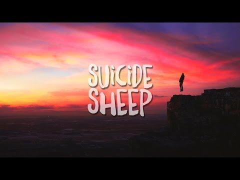 Dead Battery - Stay (feat. Lea Santee)
