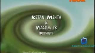 Motu Patlu episode mp4