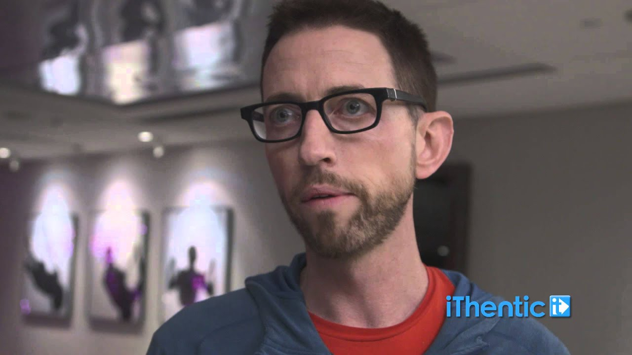 neal brennan quotes