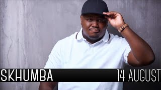 Skhumba Bids Farewell To The Late Bob Mabena