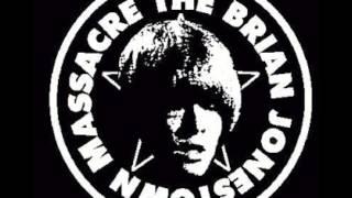 Brian Jonestown Massacre -Sound of Confusion