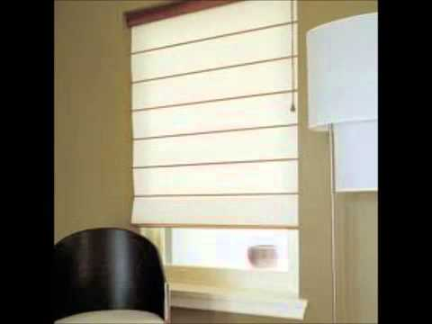 Sydney blinds types of window blinds that help keep homes for Type of blinds for windows