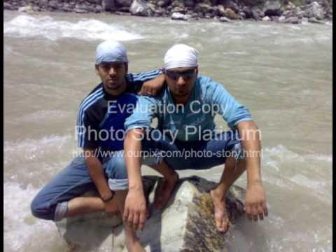 Dil Chahta Hai Johal Jandiala