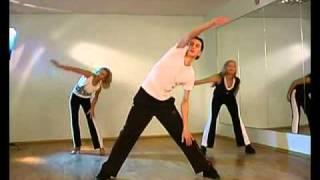 Научиться танцевать латино-американские танцы.