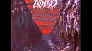 Krypts - Dormancy Of The Ancients