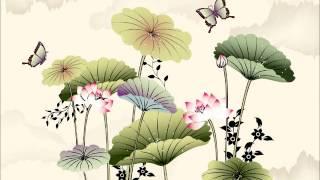 慈經(巴利文)The Chant of Metta ( Pali ) - 黃慧音 Imee Ooi