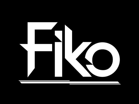 Progressive Psytrance 2015 (Podcast #2 by Fiko)