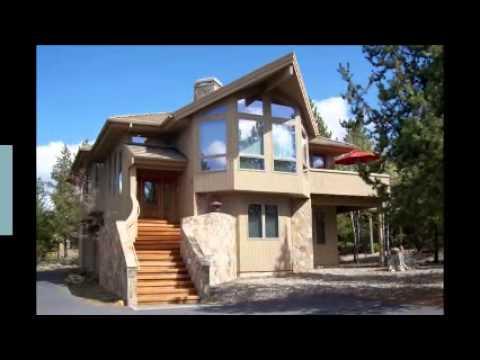 Banks Lake Washington State Vacation Rentals and Vacation Homes