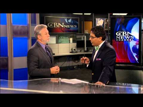News Channel Morning Edition: May 21, 2013