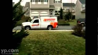 Mid-Atlantic Pest Control Western Pest Services