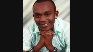 marlaw-busu la pinky (tanzania )