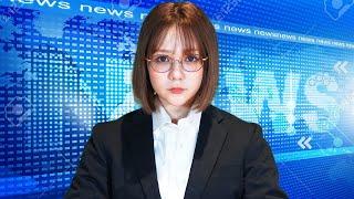 おじさん達に いじわるされました☹️かなシゲ。 村重的にはちゃんと言えてるよ   村重杏奈:HKT48/TWIN PLANET 所属 Twitter   https://twitter.com/HKT48anna072948 ...