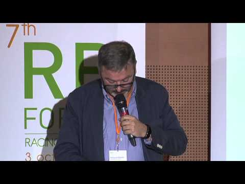 Racing & Betting Forum Paris 2014 : Horseracing and its many 2nd Screens