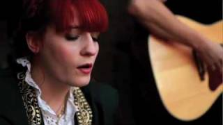 Florence and the Machine - You