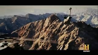 Викинги (4 сезон, 18 серия) - Промо [HD]