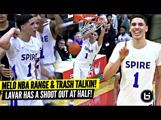 lamelo-ball-clowns-on-defenders-talks-mad-trash-spire-s-craziest-game-yet
