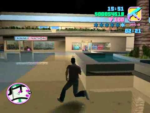 GTA Killer Kip - PC Full Version Free Download