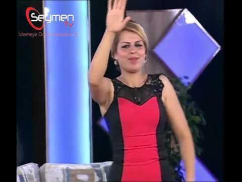 Murat & Ekrem-Çiftetelli2