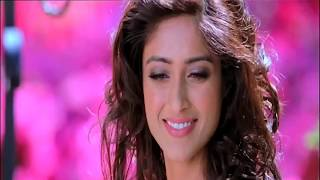 Asku Laska Nanban Tamil Video Song  1080p HD Vijay Top10 songs  1080p