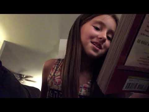 Sideways Stories From Wayside School - Read-Along with Bradley