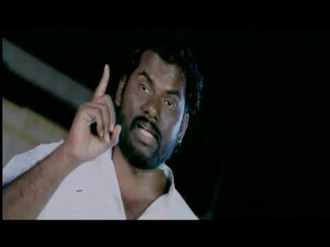 DADDY of Dagdy Chawl I Hindi Full Movie I Full HD1080p