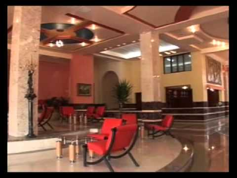 Hotel And Restaurant In Yerevan Armenian Royal Palace, гостиница в Ереване