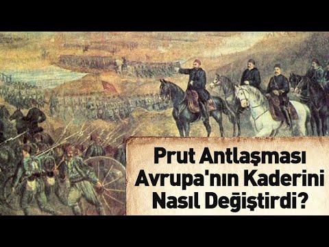 1711 Prut