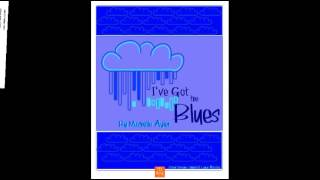 Free Jazz Piano Sheet Music Pdf — BCMA