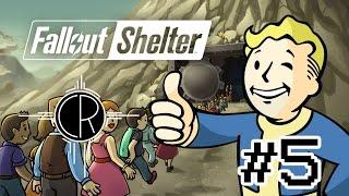 Fallout Shelter - ??????? [#5]
