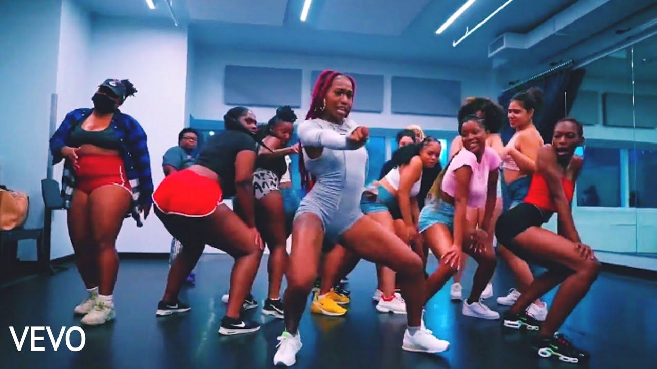 DOWNLOAD: DJ Zaka – U Will Not Outwork Me (Official Video) [Amapiano] Mp4 song