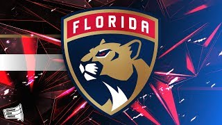 """Florida panthers goal horn used during the 2019-2020 nhl season.twitter: @famousgoalhorns__________________________________- cats 2020 -""""copyright ..."""