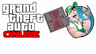 ► GTA 5 - Online ◄ Jak si přivolat zničené vozidlo [ CZ/SK/ ] ♯PC